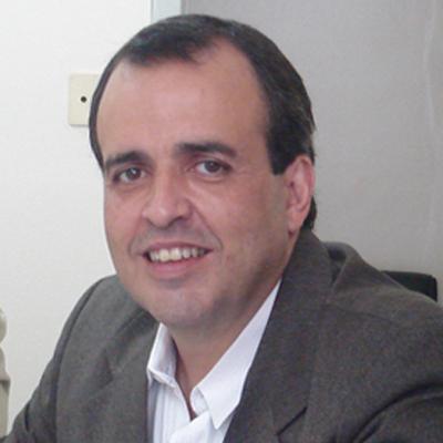 Doutor Carlos Romero