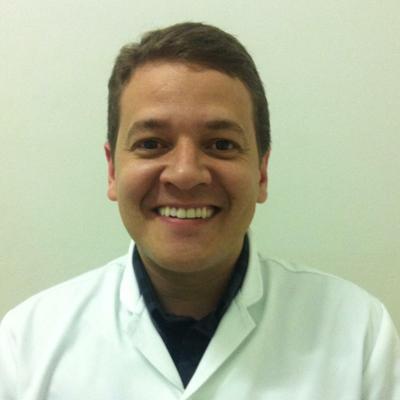 Doutor Roberto Elias